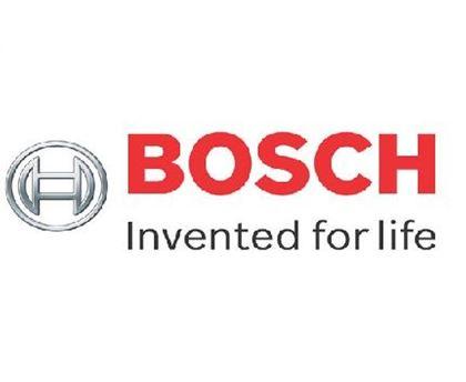 Снимка за производител BOSCH