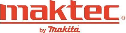 Снимка за производител Maktec