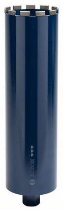 Снимка на Диам. боркорона за мокро пробиване G 1 1/4 UNC Best for Concrete,L450mm;Ф138mm;2608601372