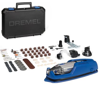 Снимка на Dremel® 4200 (4200-4/75 EZ)  F0134200JG