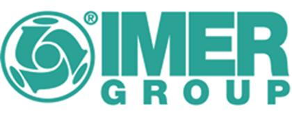 Снимка за производител IMER