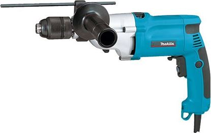 Снимка на  Ударна бормашина HP2051H
