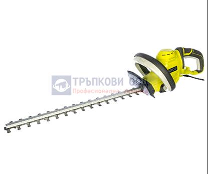 Снимка на Електрически храсторез RYOBI RHT4550,450W,450mm